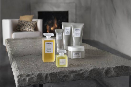 tranquillity_line_skin_care_hr_3__2
